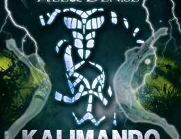 kalimando