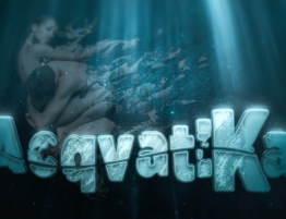 acqvatika-photo1 - Salsa