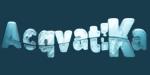 acqvatika-logo - Salsa