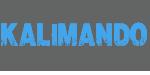 kalimando - Salsa