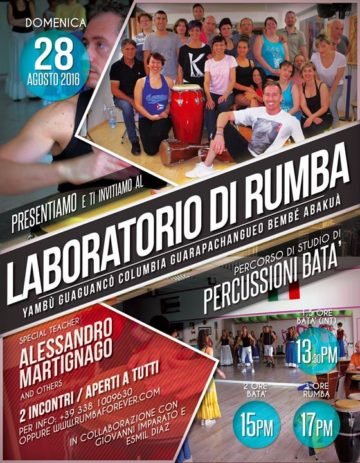 facebook_event_522564724603358